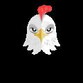 Chicken Head.png