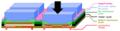 Chiclet keyboard medium.png