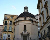 ChiesaMontedeiMortiSalerno.jpg
