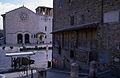 Chiesa Santa Maria della Pietà da Via Cialdini.jpg