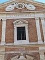 Chiesa del Gesù a Perugia 2.JPG