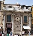 Chiesa di San Basso Piazza San Marco.jpg