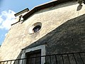 Chiesa di San Lorenzo - Nesso (2).jpg