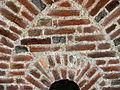 Chiesa di Sant'Ambrogio della Vittoria e annessa ex abbazia cistercense 2012-09-28 18-13-38.jpg