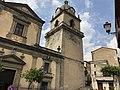 Chiesa di Tortorici.jpg