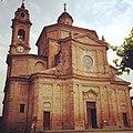 Chiesa parrocchiale deli Santi Pietro e Giorgio.jpg
