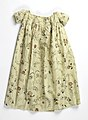 Child's Dress (India), late 18th century (CH 18434575).jpg