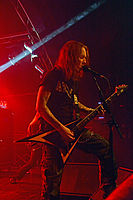 Children of Bodom - Alexi Laiho 01.jpg
