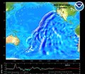 Файл:Chile-tsunami-20100227-NCTR-wave-propagation-small.ogv