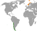 Chile Norway Locator.png
