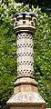 Chimney Waterlow Park (13920205968).jpg