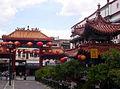 China-town-brisbane.jpg
