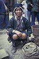 China1982-192.jpg