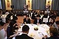 China Entrepreneur Club (13893667970).jpg