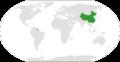 China Guyana Locator.png