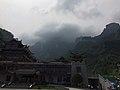 China IMG 0249 (29203338991).jpg