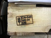 China methyl bromide pallet.jpg