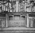 Chinese Tomb.jpg