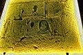 Chinon (Indre-et-Loire) (25183631241).jpg