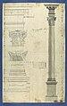 Chippendale Drawings, Vol. I MET DP104118.jpg