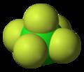 Chlorine-pentafluoride-3D-vdW.png