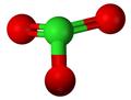 Chlorine trioxide3D.png