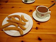 Cosas..cositas ...y cosetas 240px-Chocolate_with_churros