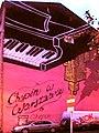 Chopin w warszawie mural.jpg