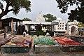 Choti Dargah Malda (36).jpg