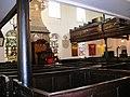 Chowbent Chapel interior.jPG