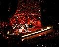 Chris Stapleton Concert (48519658521).jpg