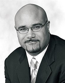 Chris Zorich.jpg