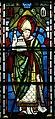 Christ Church, Southgate, London N14 - Window - geograph.org.uk - 1785947.jpg