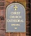 Christ Church Cathedral - Hartford, Connecticut 06.jpg