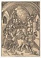 Christ Crowned with Thorns MET DP820457.jpg