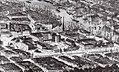 Christiansborg. 1881.jpg