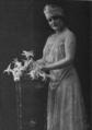 Christine Langehan 1920.png
