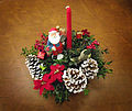 Christmas Centerpiece at WR (8205113667).jpg