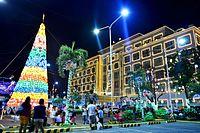 Christmas at Iloilo Provincial Capitol.jpg