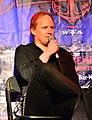 Christof Leim – Hamburg Metal Dayz 2015 01.jpg
