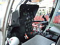 Christoph 7 Cockpit (Bo 105).jpg