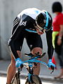 Christopher Froome-IMG 1600 (cropped).jpg