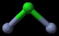 Chromium(III)-chloride-monoclinic-xtal-Cl1-coordination-3D-balls.png