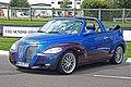 Chrysler PT Cruiser - Flickr - exfordy.jpg