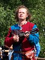 Chudów 2006 - Drolls 17 (Igor Solovyev).JPG