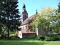 Church-Kirche-Seiferts-by-Maseltov.jpg