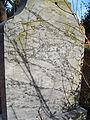 Church Cemetery grave Orange Springs04b.jpg