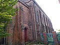 Church Of St Martin And St Paul 2 East face.jpg