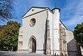Church Saint Theodule Sion.jpg