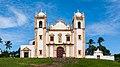 Church of Carmel, Olinda20150715-DSC05360.JPG